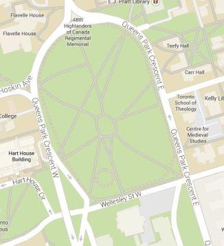 QP_Google Maps