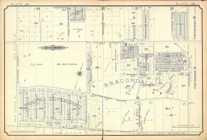 1890 map