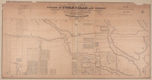 Yorkville 1877