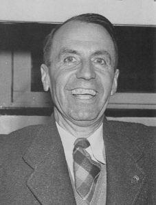 William_H.l_Temple_CU_1948