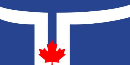 800px-Toronto_Flag.svg