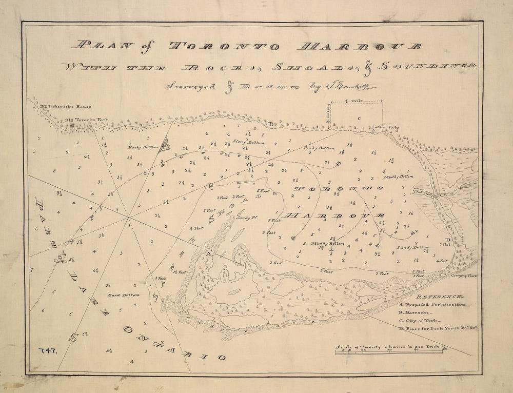 map 1792
