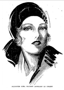 Toronto Star April 25 1930