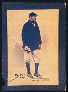 ruth1914